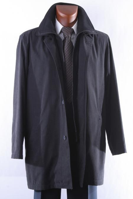 Mens-Black-Color-Raincoat-10919.jpg