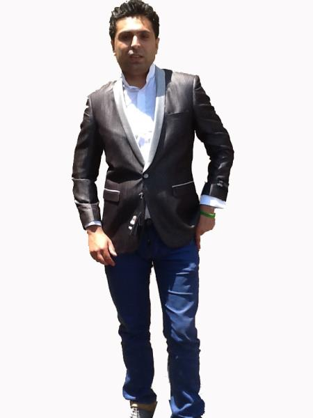 Mens-Black-Color-Sportcoat-14151.jpg