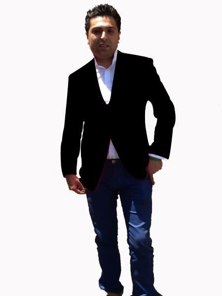 Mens-Black-Color-Sportcoat-17945.jpg