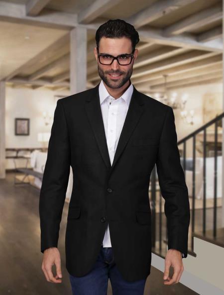 Mens-Black-Color-Sportcoat-22183.jpg