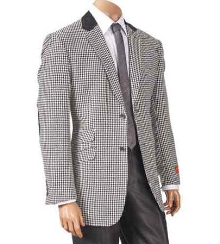 Mens-Black-Color-Sportcoat-27479.jpg