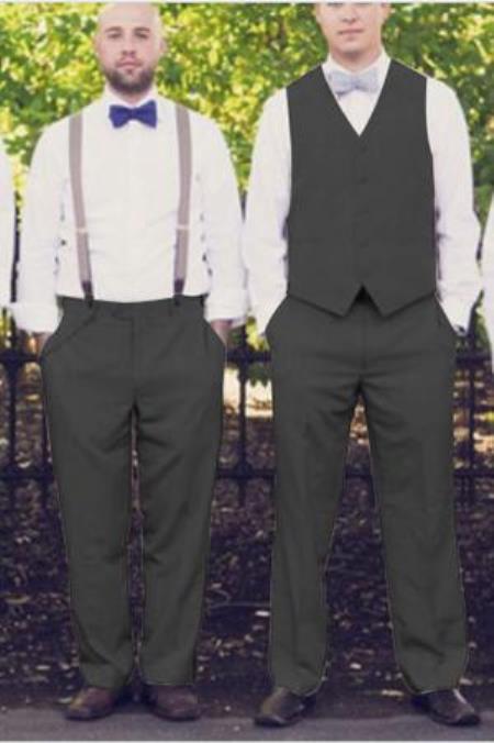Mens-Black-Color-Suit-23620.jpg