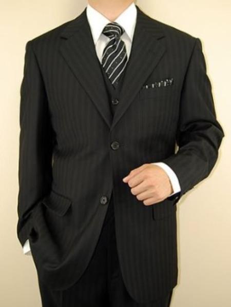 Mens-Black-Color-Suit-7296.jpg