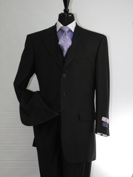 Mens-Black-Color-Suits-5279.jpg