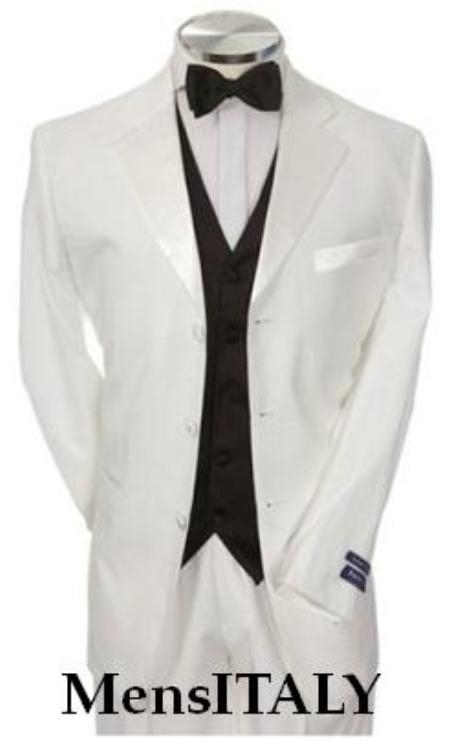 Mens-Black-Color-Tuxedo-2009.jpg