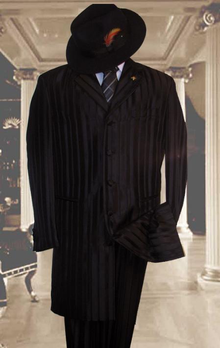 Mens-Black-Color-Tuxedo-2385.jpg