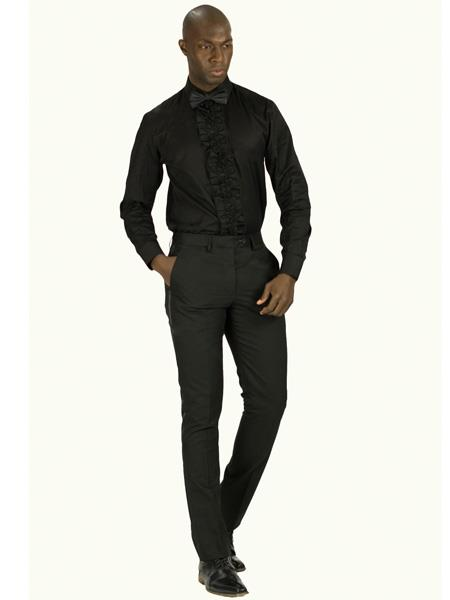 Mens-Black-Color-Tuxedo-Shirt-32068.jpg