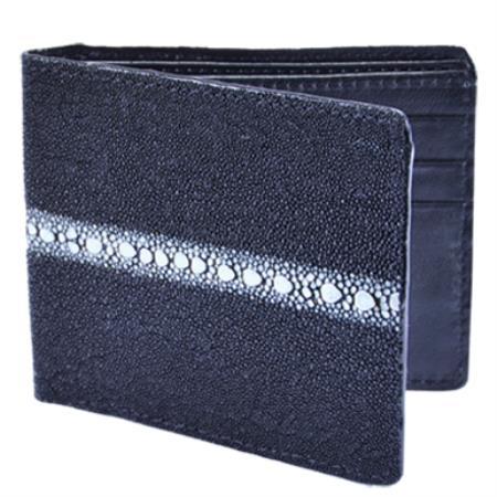 Mens-Black-Color-Wallet-18192.jpg