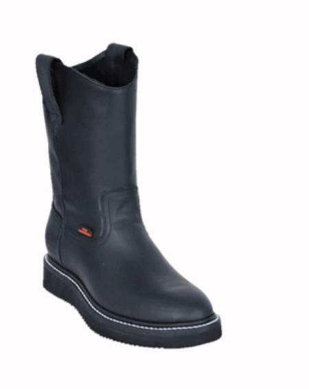Mens-Black-Color-Work-Boot-10759.jpg