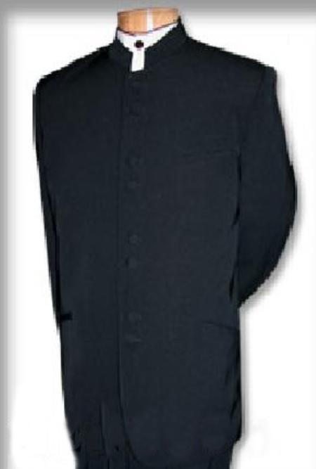 Mens-Black-Color-Zoot-Suit-1293.jpg