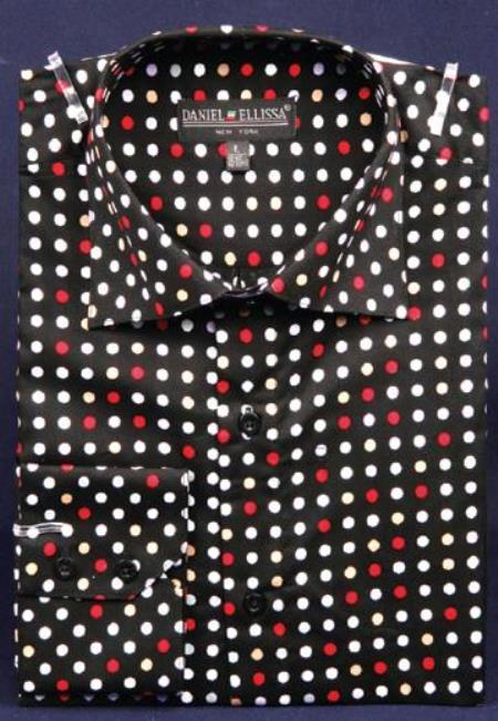 Mens-Black-Cotton-Dress-Shirt-21580.jpg