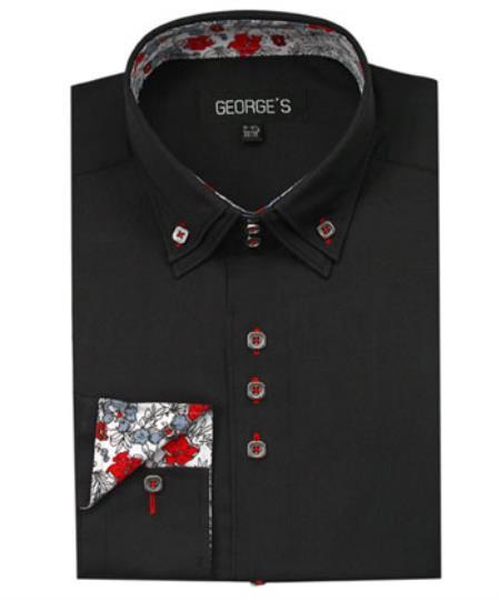 Mens-Black-Cotton-Shirts-29307.jpg