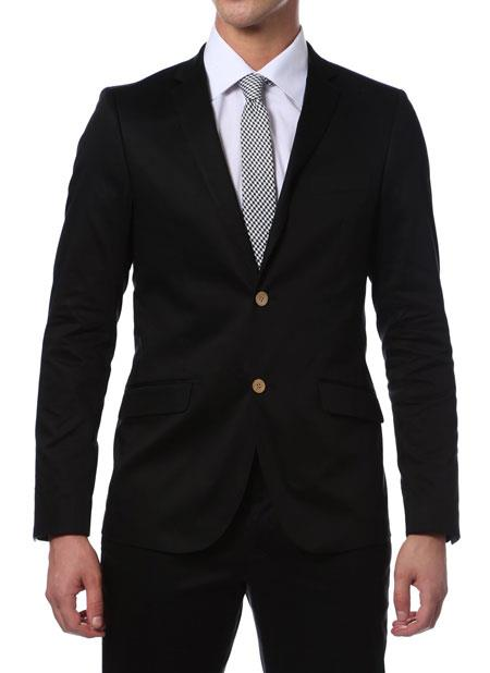 Mens-Black-Cotton-Suits-22065.jpg
