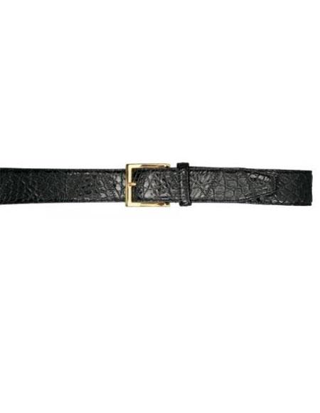 Mens-Black-Crocodile-Skin-Belt-21539.jpg