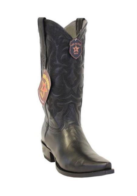 Mens-Black-Deer-Leather-Boots-32403.jpg
