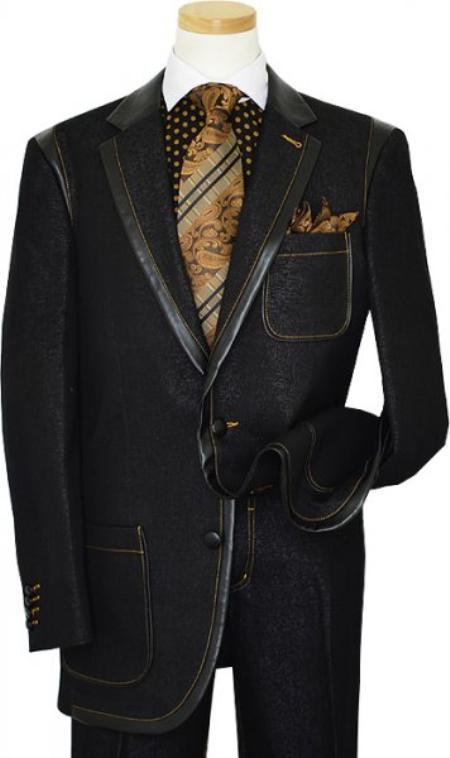 Mens-Black-Denim-Suit-10530.jpg
