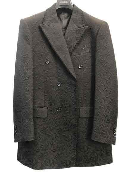 Mens-Black-Double-Breasted-Blazer-39766.jpg