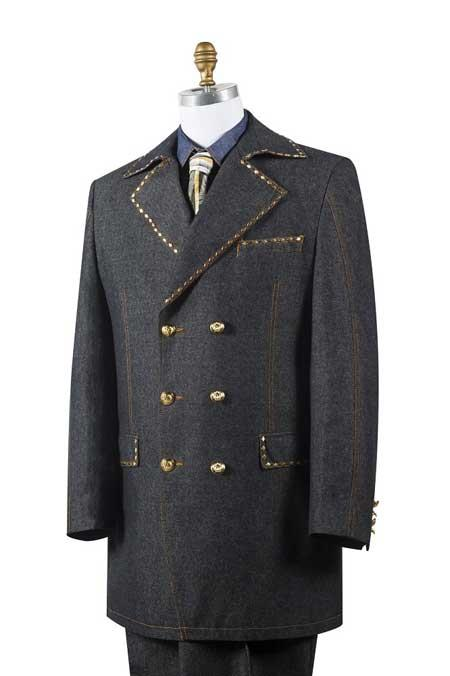 Mens-Black-Double-Breasted-Suit-22097.jpg