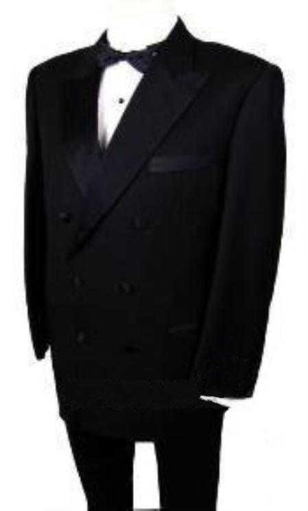 Mens-Black-Double-Breasted-Tuxedo-240.jpg