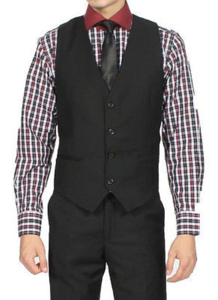 Mens-Black-Dress-Pants-23910.jpg