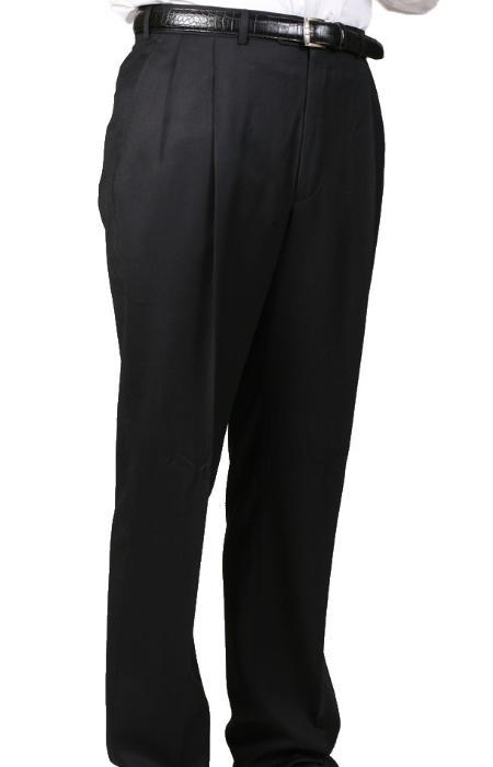 Mens-Black-Dress-Pants-6563.jpg