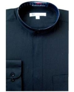 Mens-Black-Dress-Shirts-17552.jpg