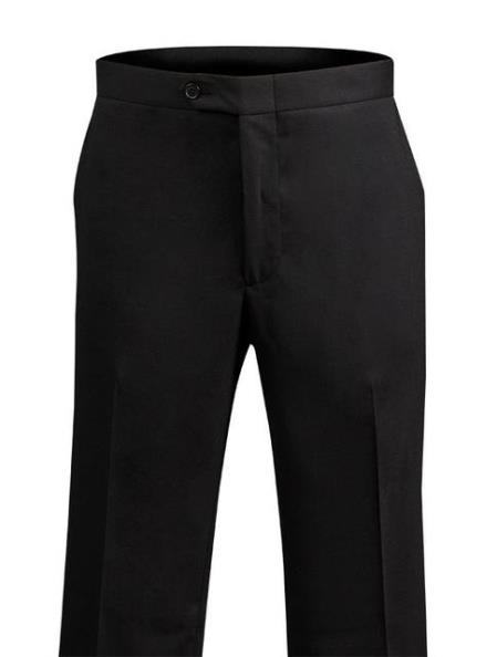 Mens-Black-Dress-Wool-Pants-32658.jpg
