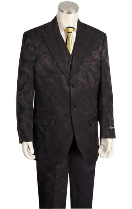 Mens-Black-Fashion-Suit-24272.jpg