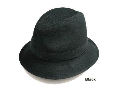 Mens-Black-Fedora-Trilby-Hat-16445.jpg