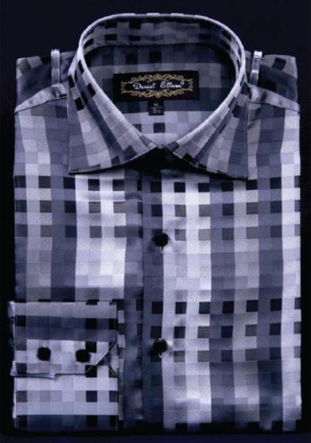 Mens-Black-Fiber-Dress-Shirt-21639.jpg