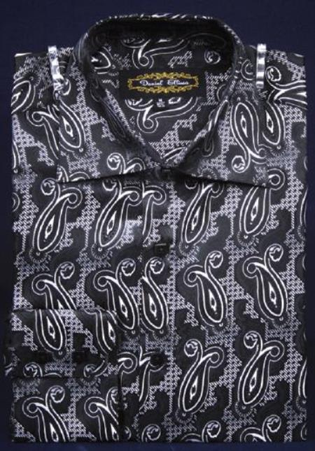 Mens-Black-Fiber-Dress-Shirt-21641.jpg