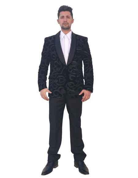 Mens-Black-Floral-Pattern-Suit-38490.jpg