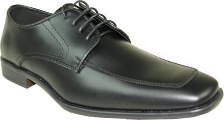 Mens-Black-Formal-Shoe-24622.jpg