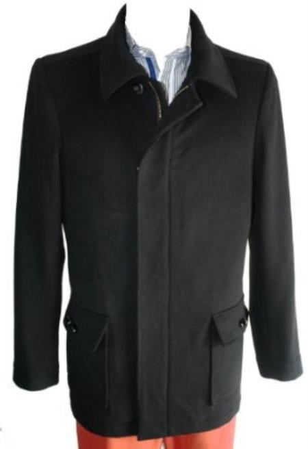 Mens-Black-Four-Buttons-Suit-15935.jpg