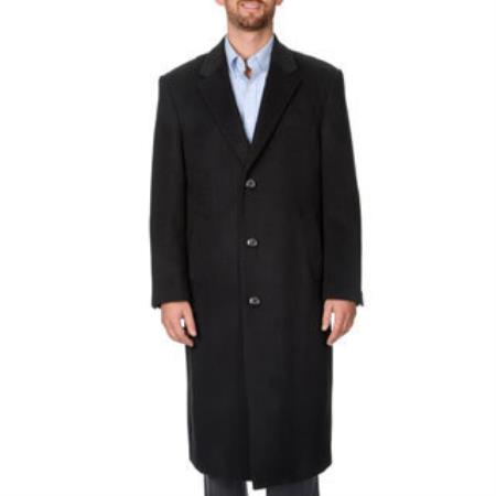 Mens-Black-Full-Length-Coat-21144.jpg