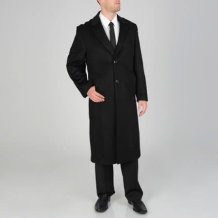 Mens-Black-Full-Length-Coat-21149.jpg