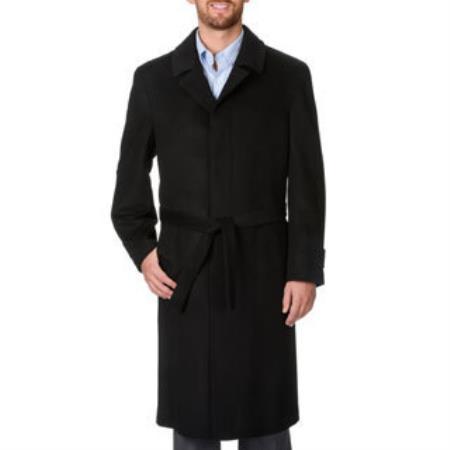 Mens-Black-Full-Length-Coat-21150.jpg