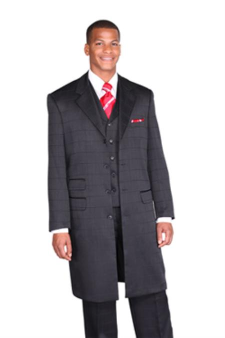 Mens-Black-Full-Length-Suit-20611.jpg