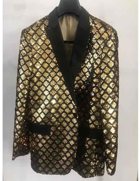 Mens-Black-Gold-Shiny-Blazer-39776.jpg