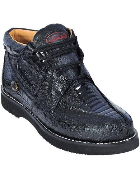 Mens-Black-Lace-Up-Shoes-33221.jpg