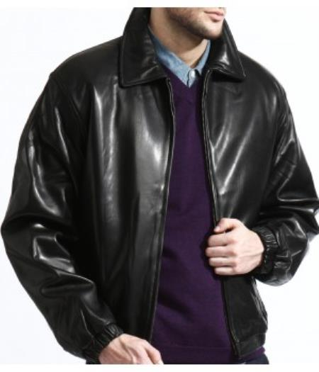 Mens-Black-Lambskin-Leather-Jacket-20666.jpg