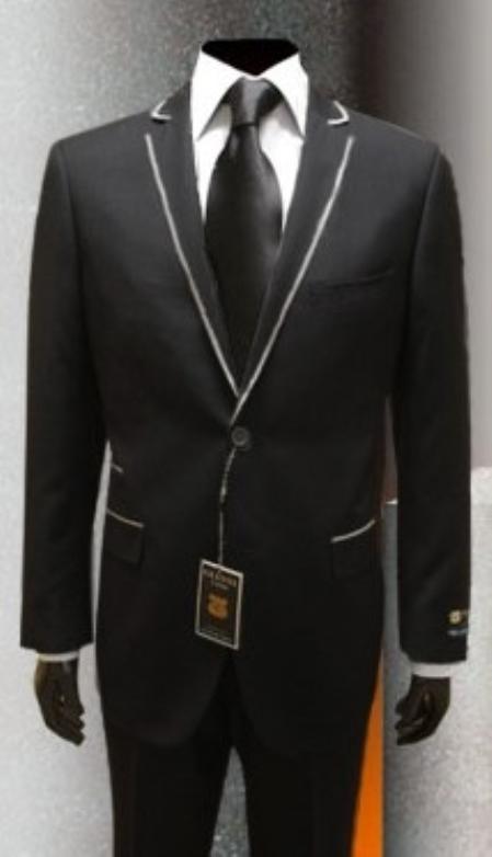 Mens-Black-Lapel-Tuxedo-9844.jpg