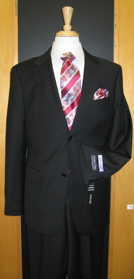 Mens-Black-Laple-Suit-2404.jpg