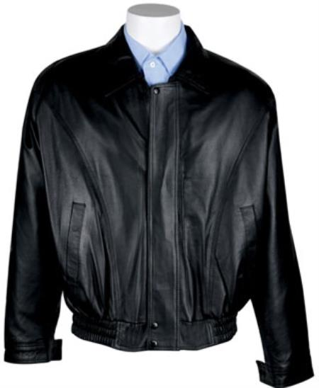 Mens-Black-Leather-Bomber-Jacket-25816.jpg