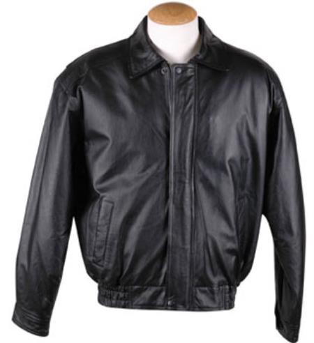 Mens-Black-Leather-Bomber-Jacket-25823.jpg