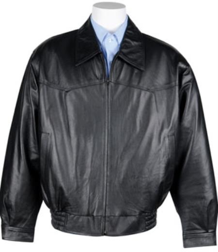 Mens-Black-Leather-Bomber-Jacket-25826.jpg