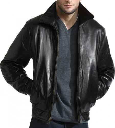 Mens-Black-Leather-Bomber-Jacket-28564.jpg
