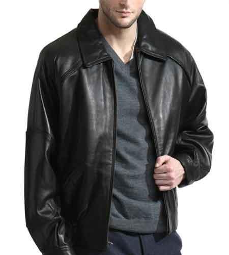 Mens-Black-Leather-Jacket-28610.jpg