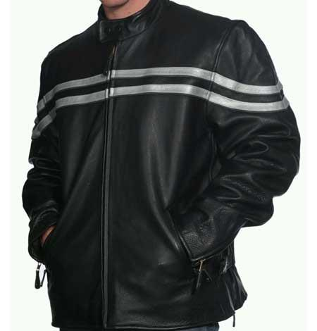 Mens-Black-Leather-Jacket-28707.jpg