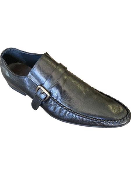 Mens-Black-Leather-Loafer-27958.jpg